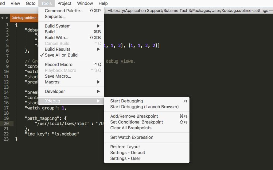 editor html 0.0.0.8